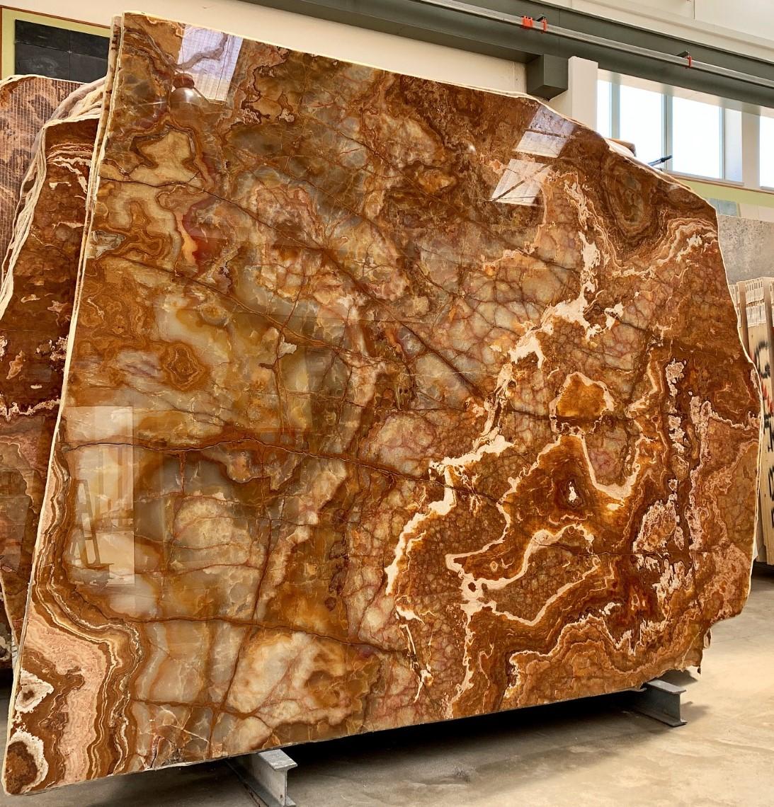 60177 - 210x171x2cm - 42 slabs - 150m2