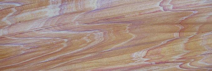 Pizzul - Rainbow quartzite detail.jpg