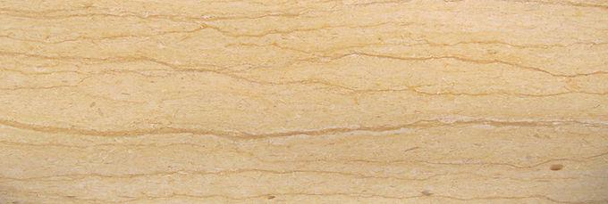 Pizzul - Beige Veneziano marble detail.j