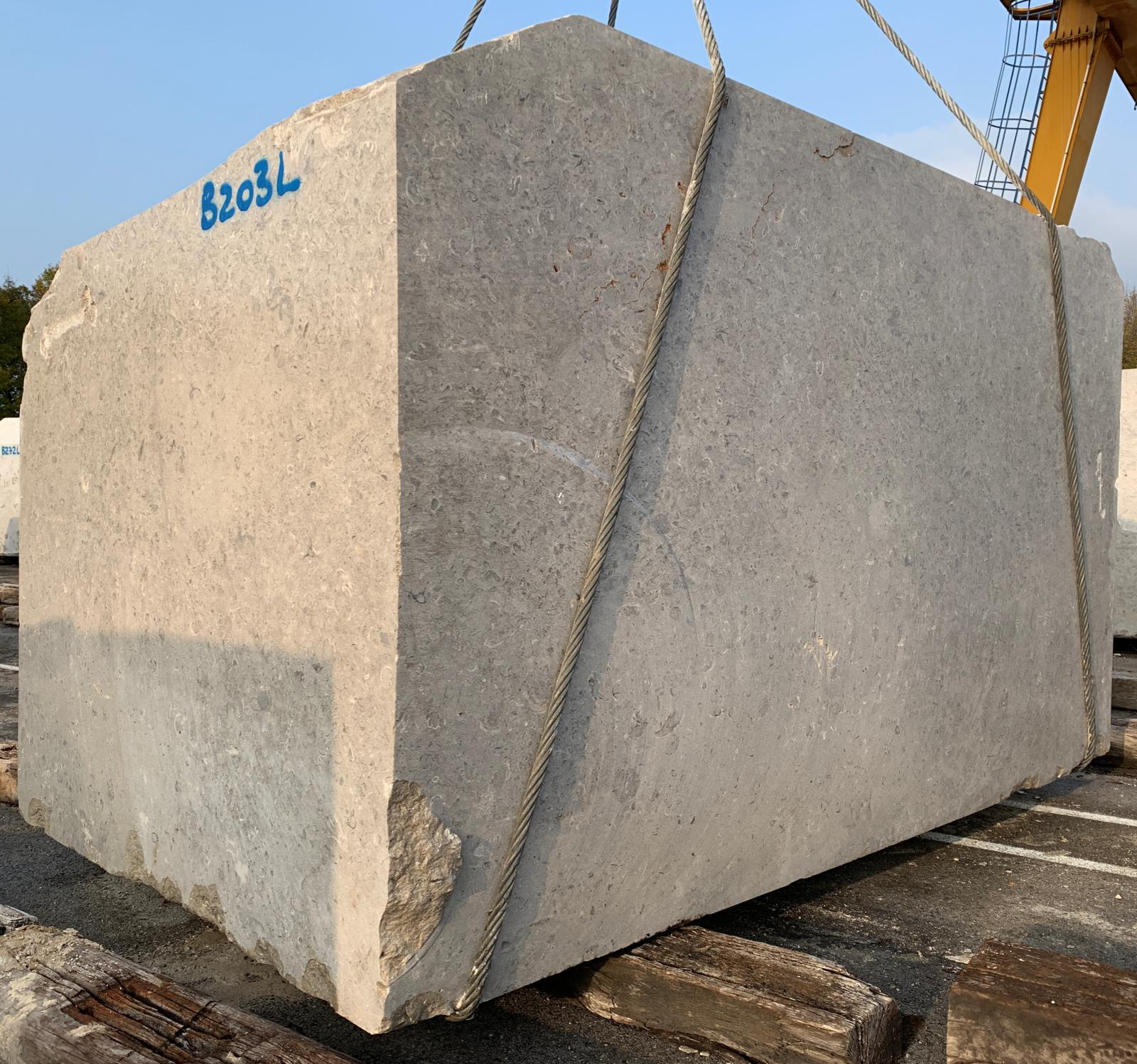 B203L - 300x175x175cm - 24.34tn (1)