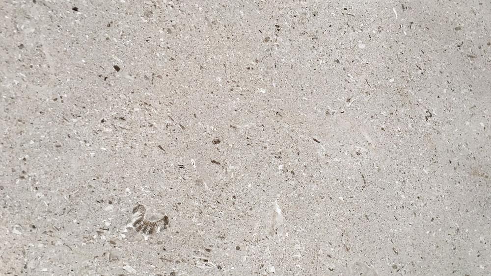 Aurisina Chiara, Italian grey marble by Pizzul Marmi Aurisina