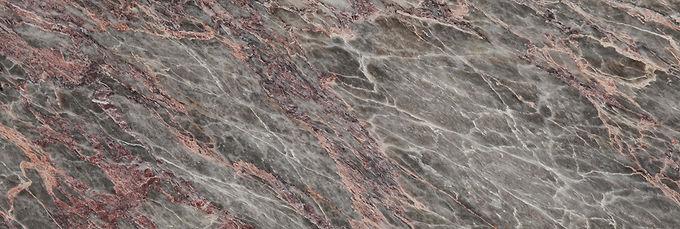 Pizzul - Pesco Fiorito marble detail.jpg