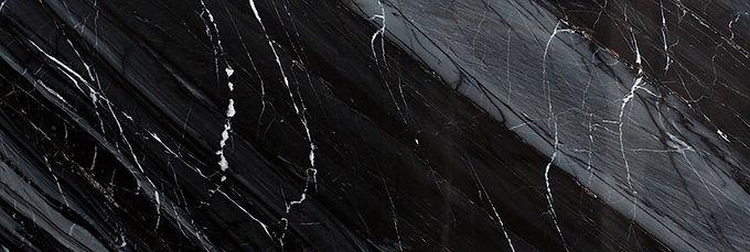 Pizzul - Ocean Black marble detail.jpg