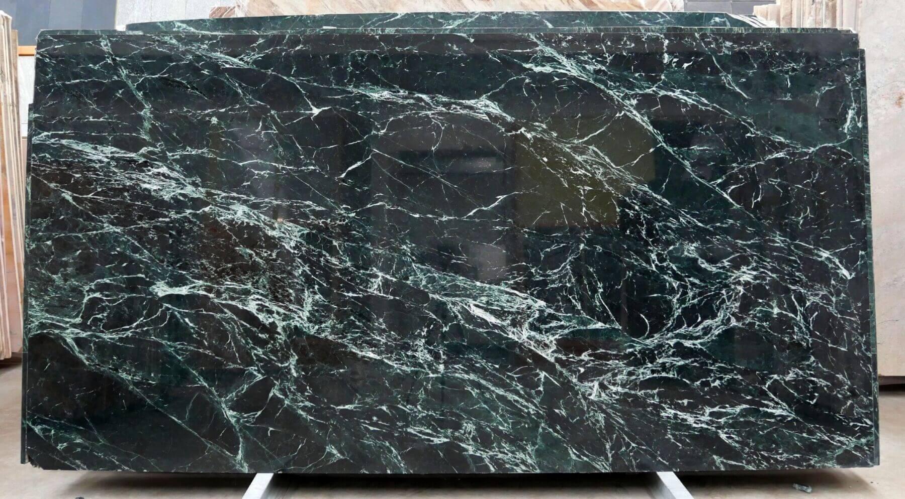 12414 240-285x110-174x2cm 59 polished sl