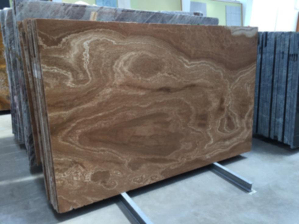 Pizzul - Stalattite marble slabs.jpeg