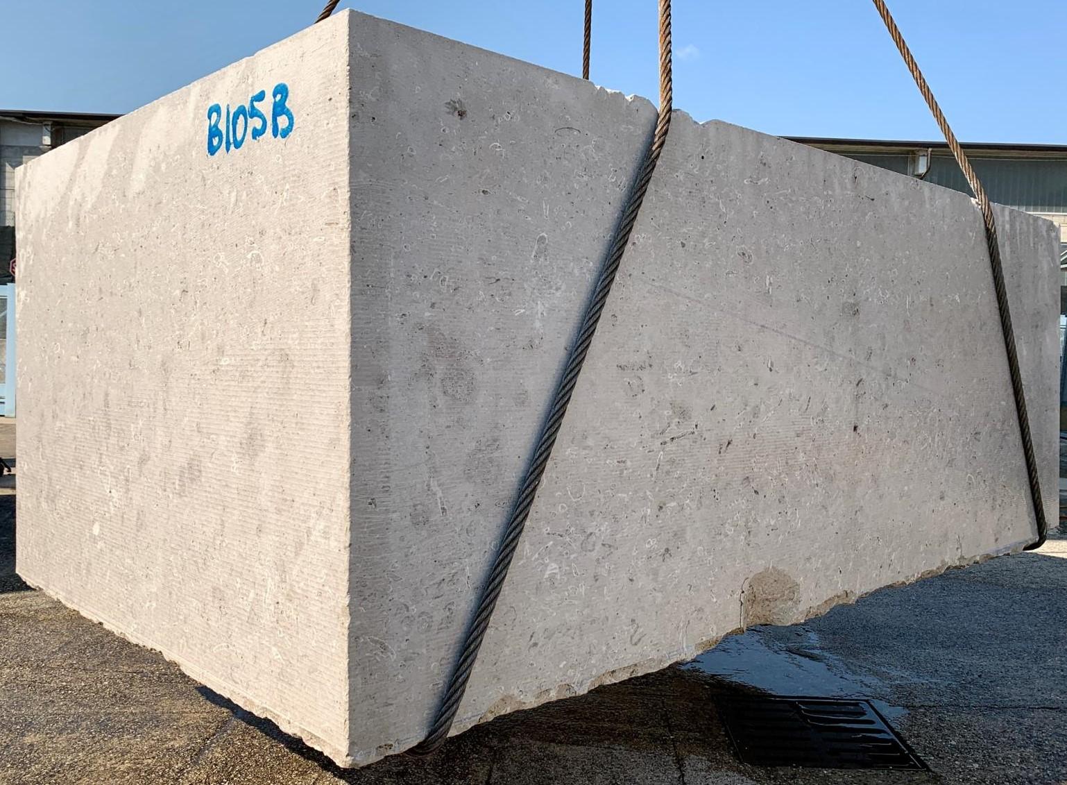 B105B - 356x137x207cm - 26.70tn (1)