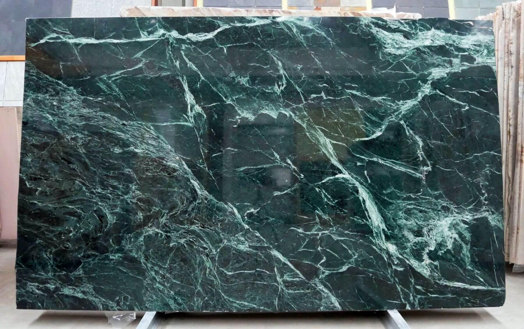 12953 200-285x166-172x2cm 75 polished sl