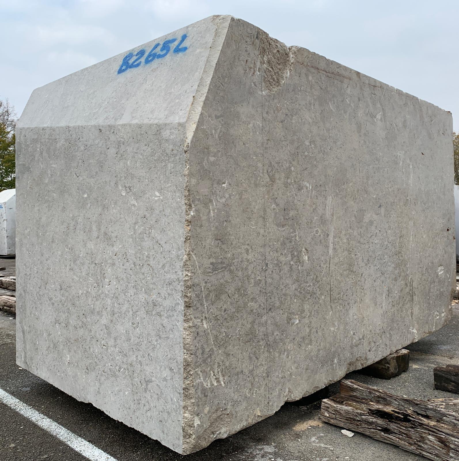 B265L - 305x175x170cm - 23.30tn (1)