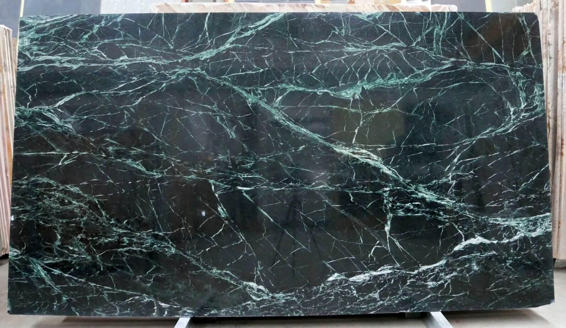 9054 290-292x135-158x3cm 17 polished sla