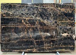 60968 288x188x2cm 19 polished slabs 98