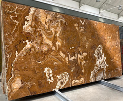 60086 - 310x150x2-3cm - 14-17 slabs - 65m2