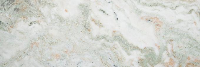 Pizzul - Lady Onyx marble detail.jpg
