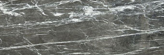 Pizzul - Grigio Carnico marble detail.jp