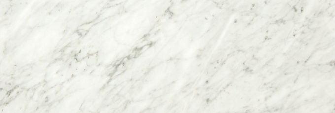 Pizzul - Carrara CD marble detail.jpg