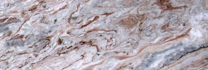Pizzul - Fantasy Brown marble detail.jpg