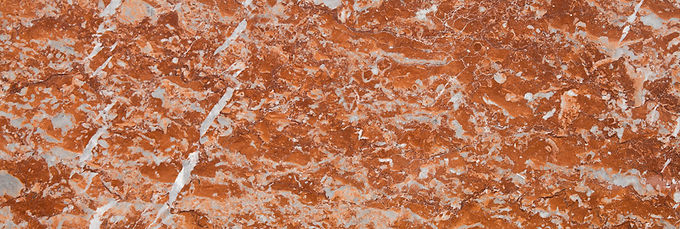 Pizzul - Tipo Rosso Francia marble detai
