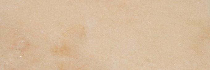 RPC-rosa-portogallo.jpg
