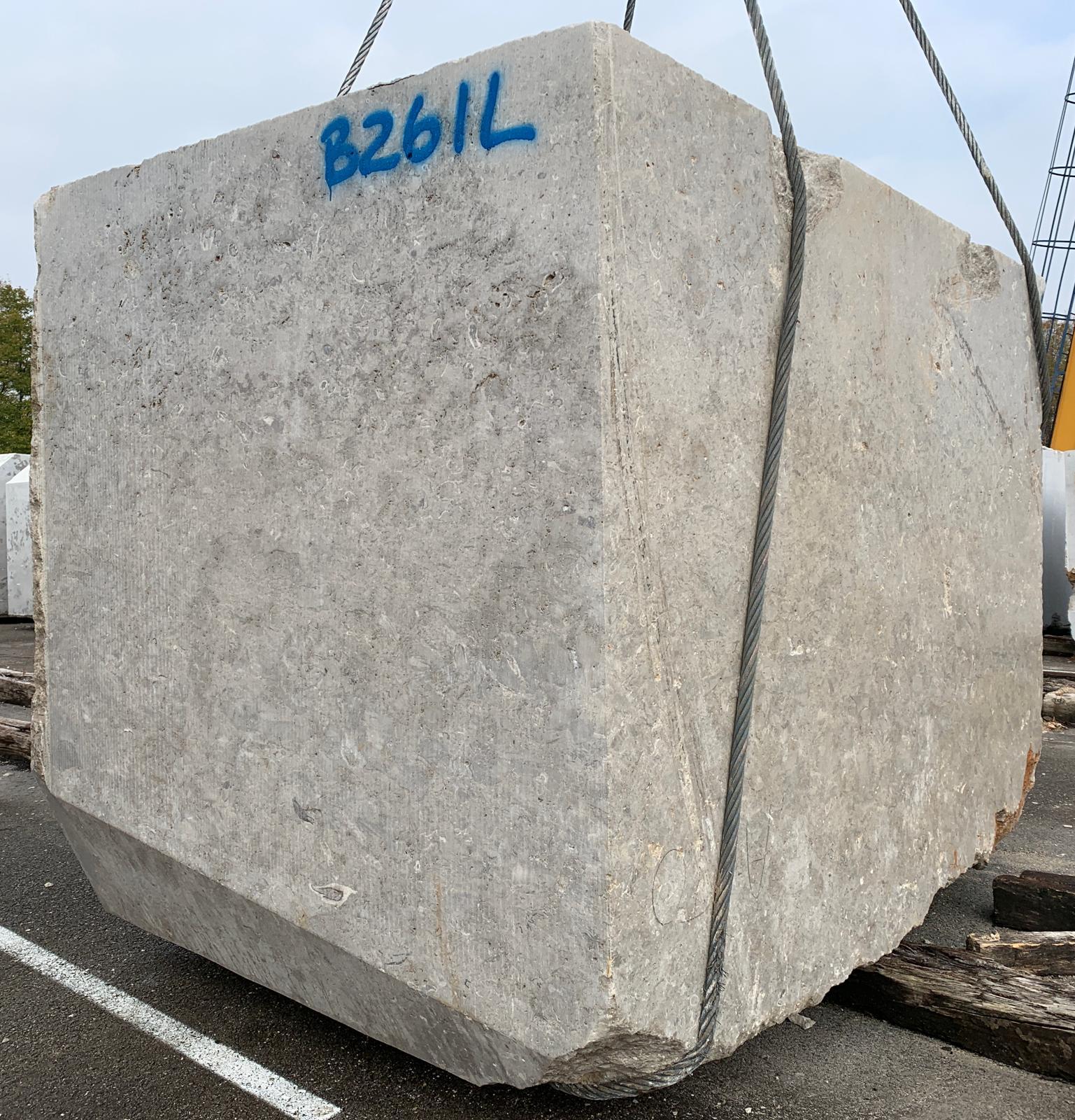 B261L - 300x170x160cm - 21.62tn (1)