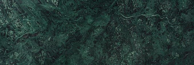 Pizzul - Verde Guatemala Dark marble det