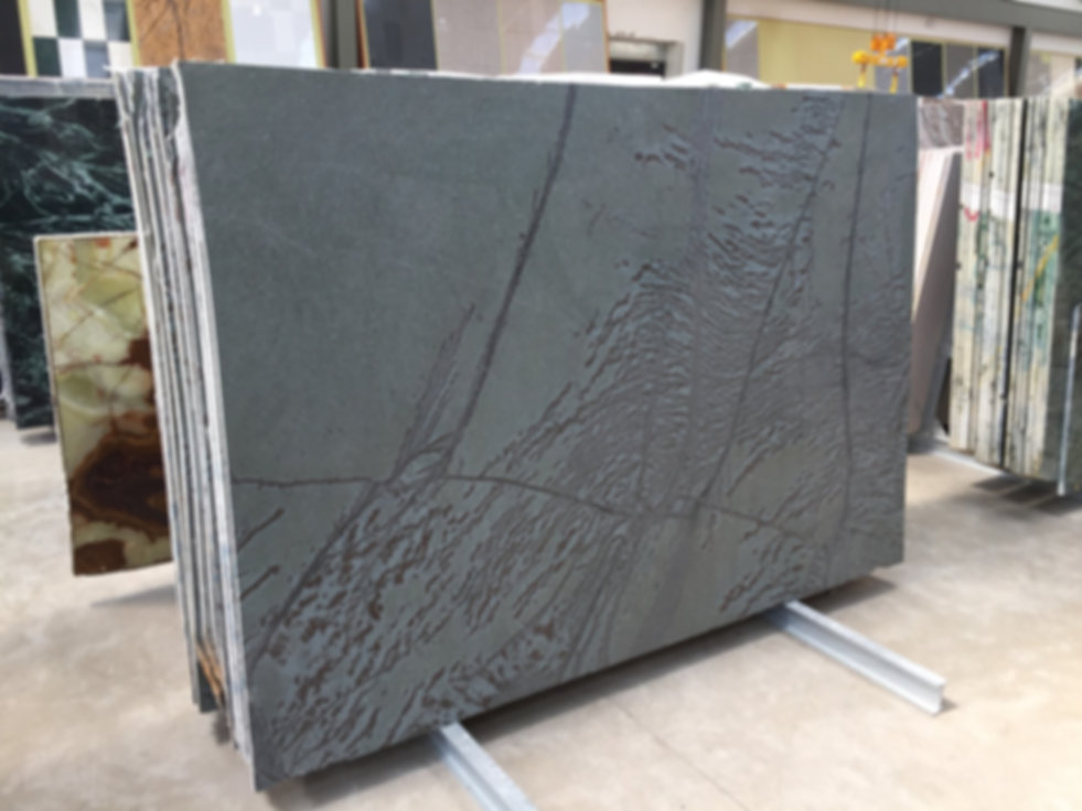 Pizzul - Verde Liana marble slabs.jpeg