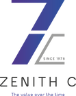 Logo Zenith C.png