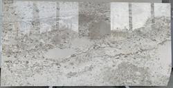 63406 20-28 274-275x137x2cm 33.85m2