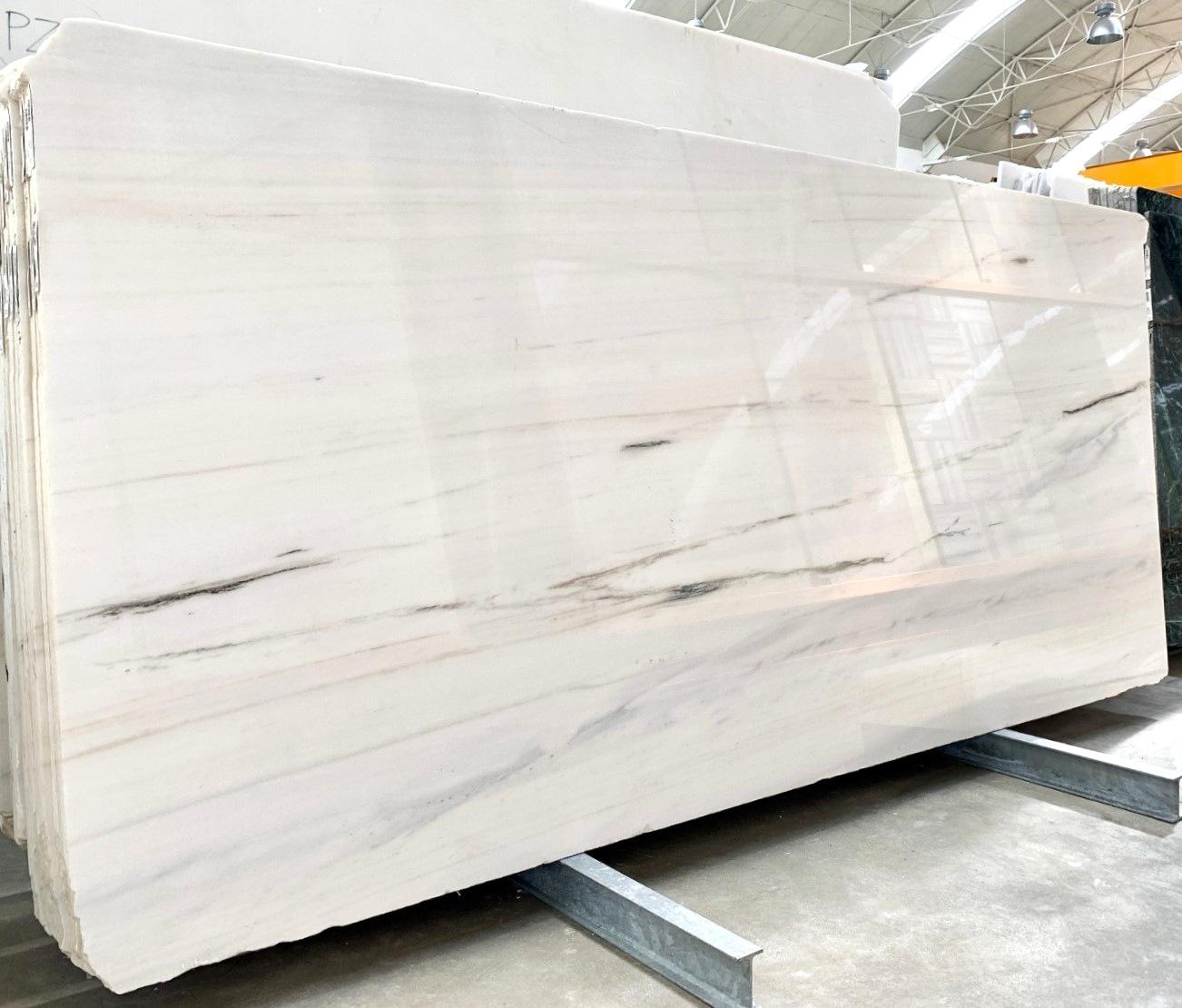 60091 303x138x3cm 22 polished slabs 90
