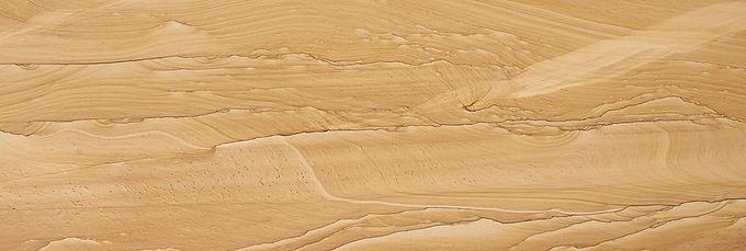 PTD-arenaria-gold.jpg
