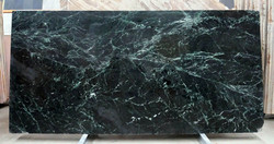 9053 275-295x137-140x2cm 45 polished sla