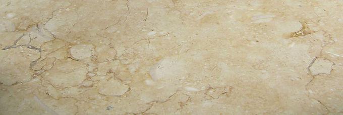 Pizzul - Galala marble detail.jpg