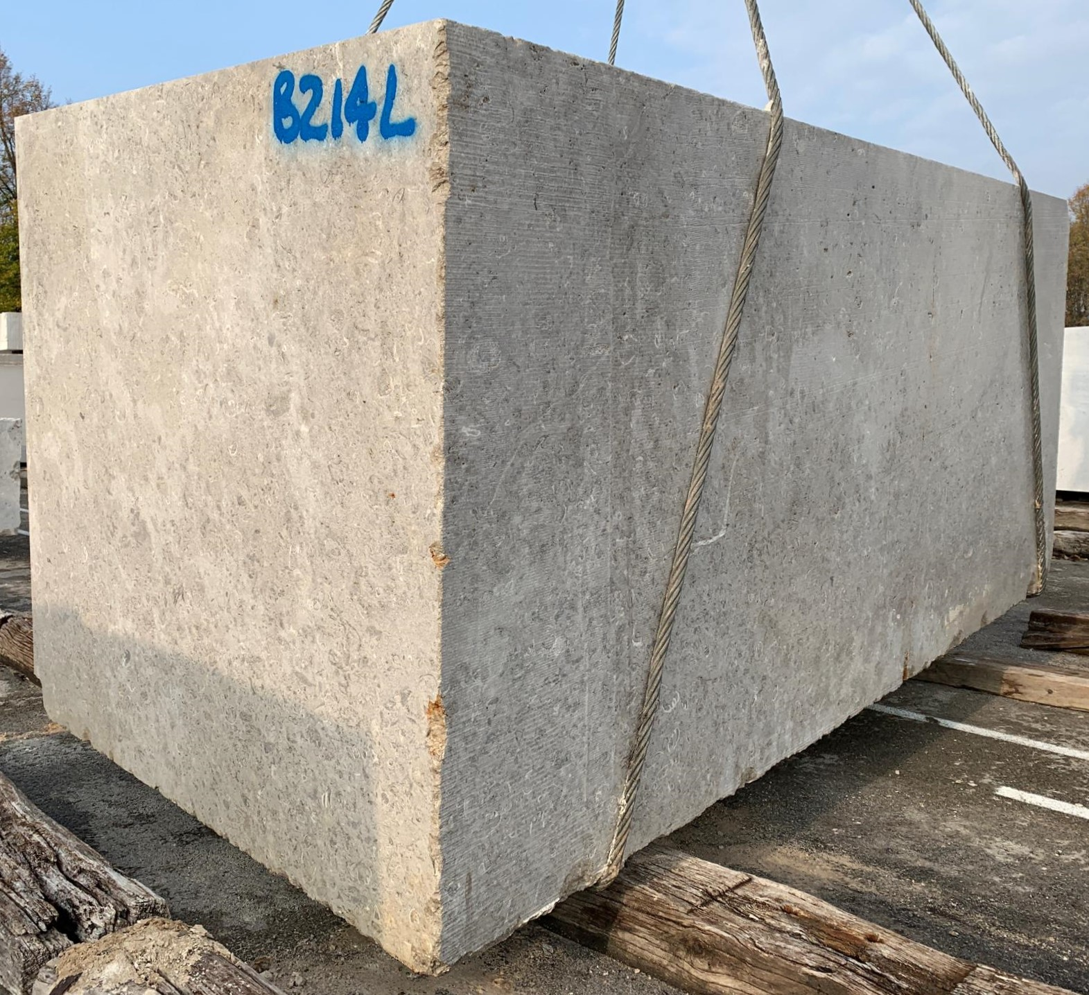 B214L - 340x163x143cm - 21.00tn (1)