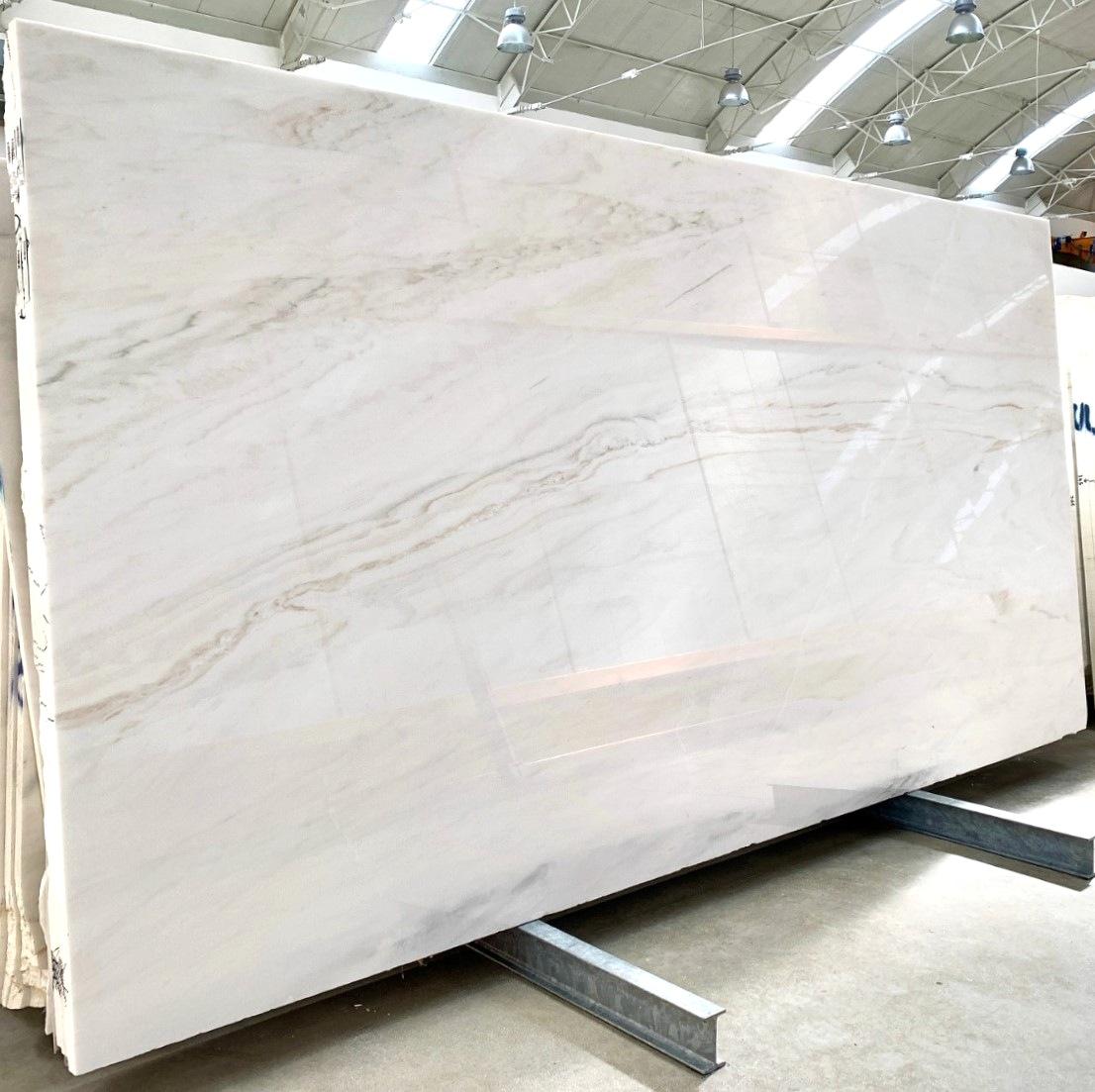 60087 322x166x3cm 6 polished slabs 32