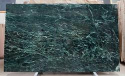 61729 275-290x140-164x2cm 19 polished sl