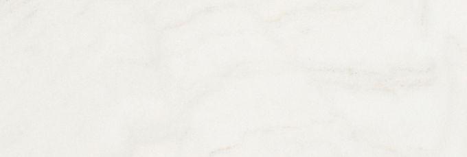 Pizzul - Bianco Covelano marble detail.j