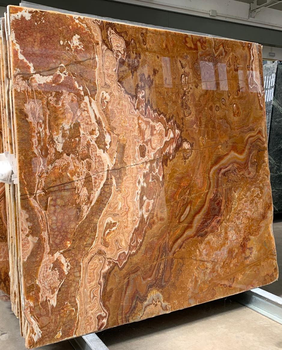 60216 - 200x125x2cm - 39 slabs - 96m2