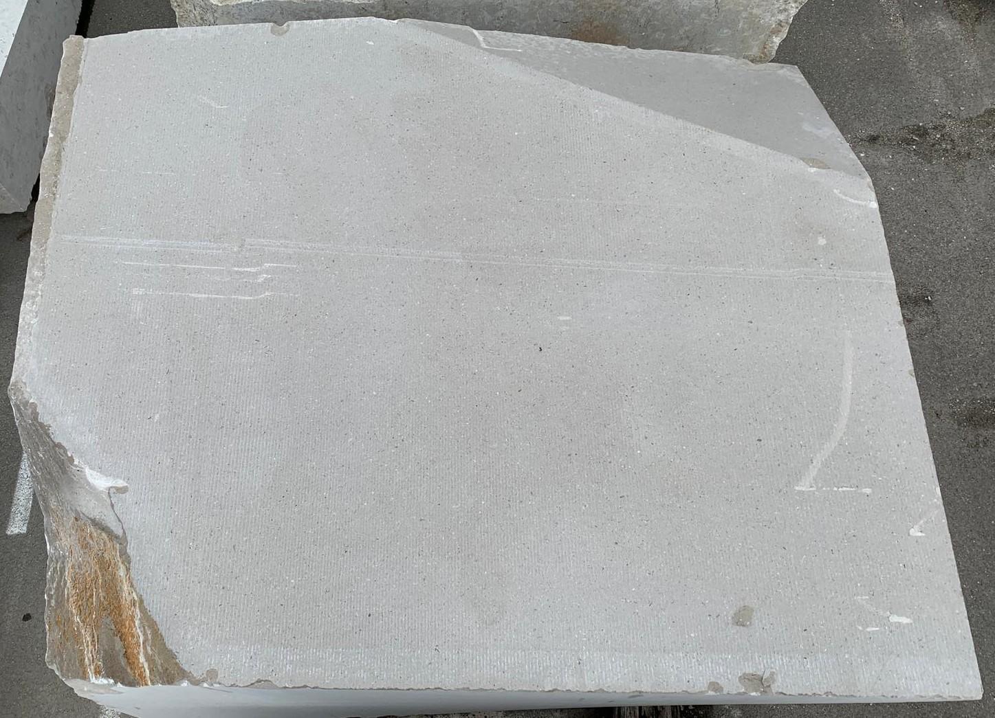 Aurisina Chiara Fioritello blocks
