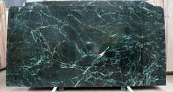 61892 255-297x150-160x2cm 54 polished sl