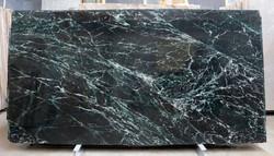 12413 255-284x148x2cm 10 polished slabs