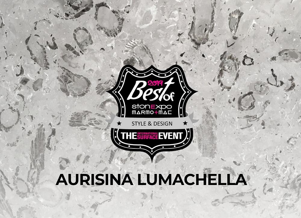 Aurisina - Repen - Aurisina Fiorita - Aurisina Lumachella - Marble - Marmo - Stone - Pizzul