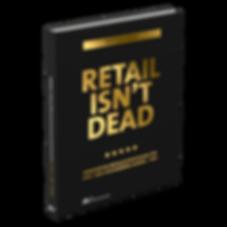 Retail-Isnt-Dead.png