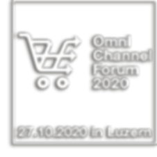 Lectures_Omnichannel_Forum_2020.png