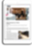 Matthias Spanke Stores+Shops