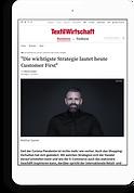 2020_07_TextilWirtschaft.png