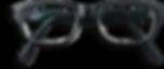 BIG IDEAS Glasses