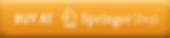 SpringerShop_button_orange_EN.png