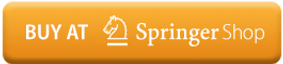 SpringerShop_button_orange_EN.png