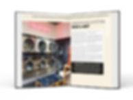 Retail_Isnt_Dead_Buch_2.jpg