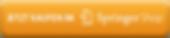 SpringerShop_button_orange_DE.png