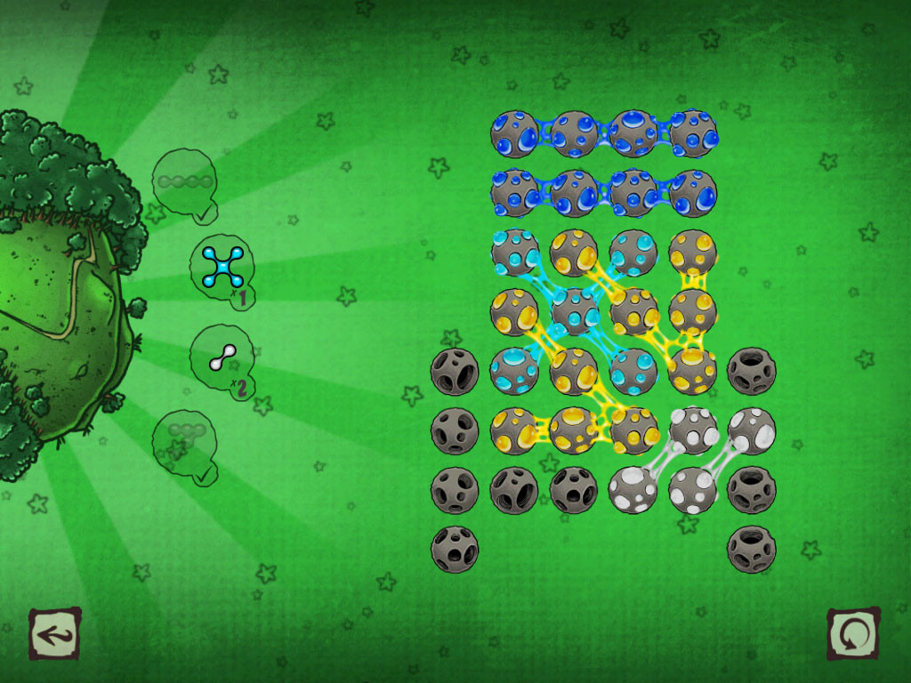 astroslugs_ipad_screen_04.jpg