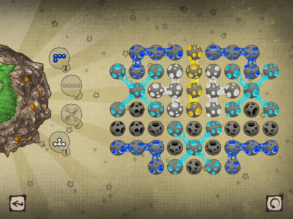 astroslugs_ipad_screen_06.jpg